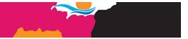 Balayı Tatili Logo