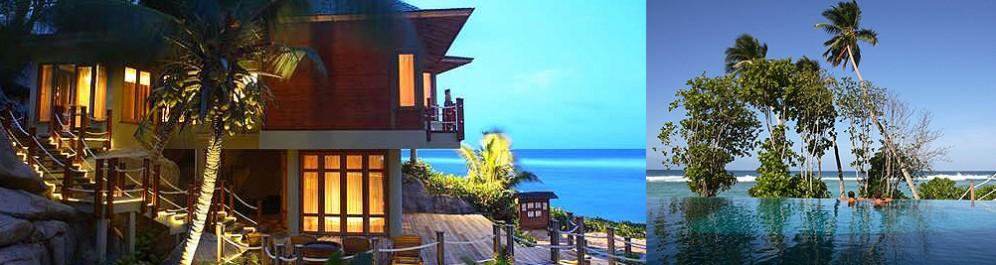 Allamanda-Resort