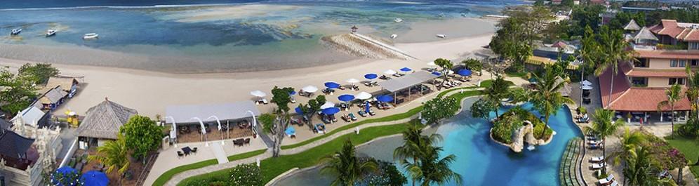 Aston-Bali-Nusa-Dua-Beach