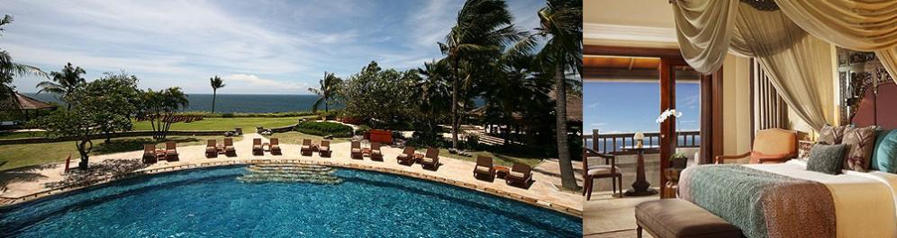 Ayana-Resort