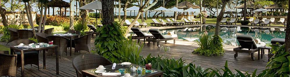 Bali-Intercontinental-(Jimbaran-Beach)