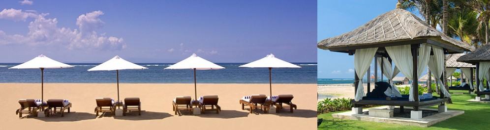Conrad-Bali-Benoa-Beach