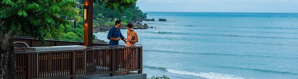 Four-Seasons-Jimbaran-Beach