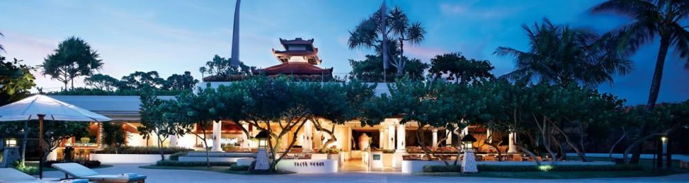 Grand-Hyatt-Nusa-Dua-Beach