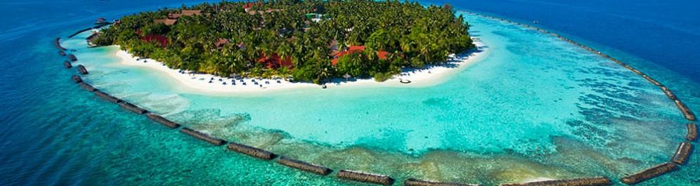 Kurumba-Island-Resort