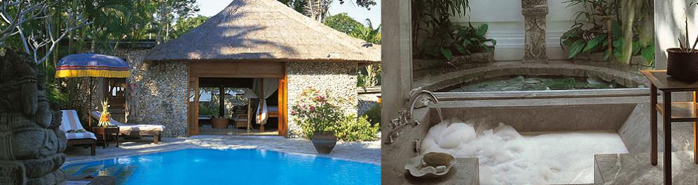Oberoi-Bali