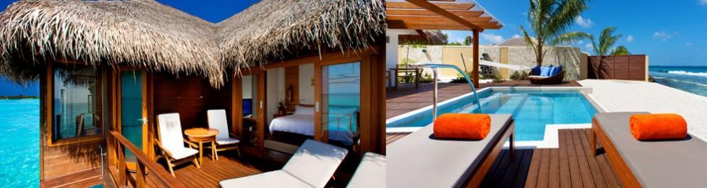 Sheraton-Fullmoon-Resort