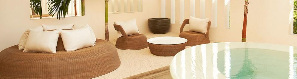 Sofitel So Resort Mauritius