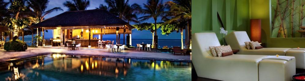 The-Bali-Khama-Benona-Beach