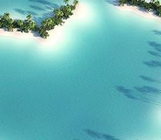 maldivler-1