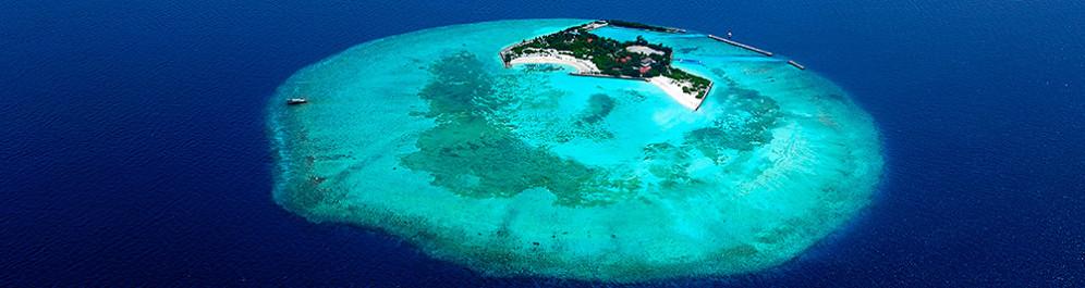maldivler-balayi-turu
