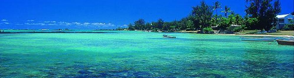 mauritius-balayi-turu