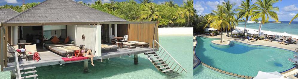 paradise-island-maldivler