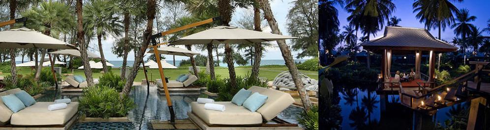 Anantara-Phuket