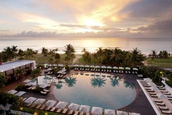 Hilton-Phuket-Arcadia