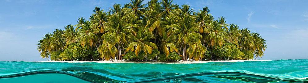 maldivler-ada