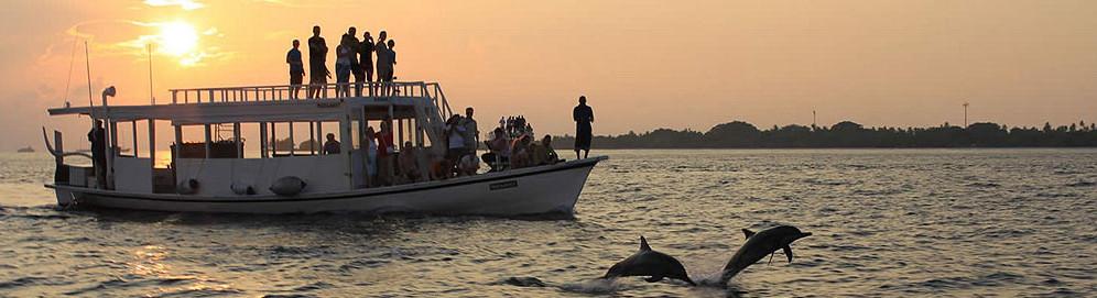 maldivler-tekne-gezisi