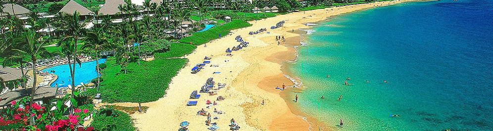 hawaii turu