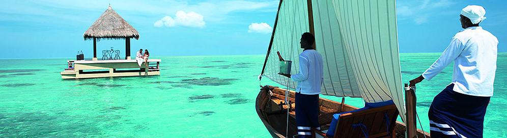 maldivler-seyahat-ipuclari